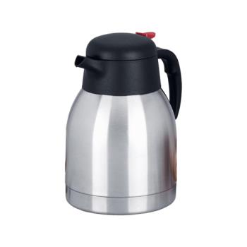 FCPKPW9100 - Focus Foodservice - KPW9100 - 1.5 L Carafe Product Image