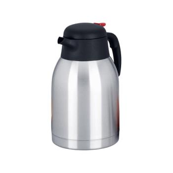 FCPKPW9101 - Focus Foodservice - KPW9101 - 2 L Carafe Product Image