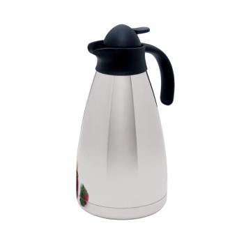 FCPKPW9112 - Focus Foodservice - KPW9112 - Elegance 1.5 L Carafe Product Image