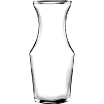 ITI220 - ITI - 220 - 13 oz Decanter Product Image