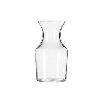 58391 - Libbey Glassware - 719 - 6 oz Glass Decanter Product Image