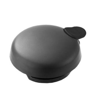 66152 - Service Ideas - FVPL - Black Lid For Coffee Server Product Image