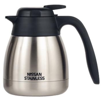 ESP05230 - Thermos ® - TGS600P6 - Nissan 20 oz Carafe Product Image