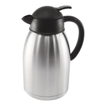 86213 - Update - SA-19X - Sup-R-Serv™ 1.9 Liter Insulated Coffee Server Product Image