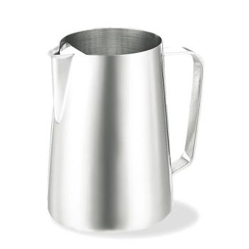 WAL9218G - Walco - 9-218G - Saturn™ 70 oz Water Pitcher w/ Ice Guard Product Image