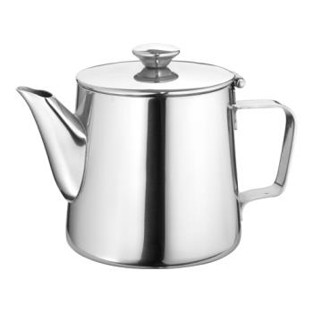 WAL9236AW - Walco - 9-236AW - Saturn™ 12 oz Tea Pot Product Image