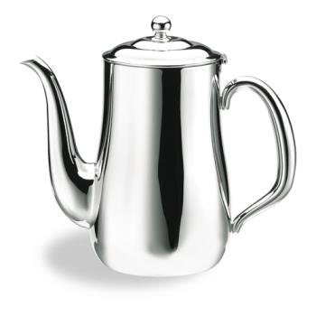 WALCX511 - Walco - CX511 - Soprano™ 70 oz Gooseneck Coffee Server Product Image