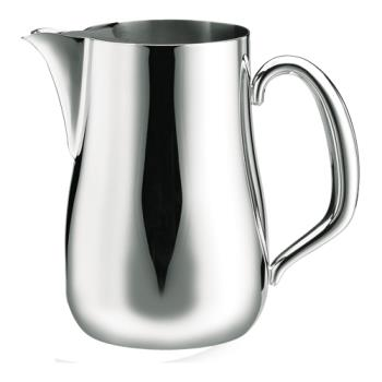 WALCX522G - Walco - CX522G - Soprano™ 70 oz Water Pitcher w/ Ice Guard Product Image