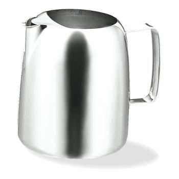 WALPXW389G - Walco - PXW389G - Venus™ 60 oz Water Pitcher w/ Ice Guard Product Image