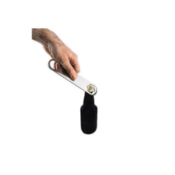 75733 - American Metalcraft - LBO27 - 7 in Bottle Opener Product Image
