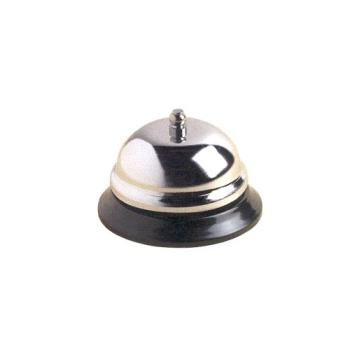AMMCB338 - American Metalcraft - CB338 - Call Bell Product Image