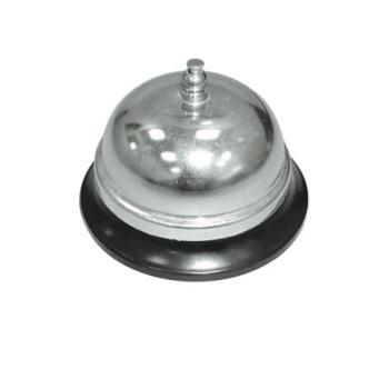 WINCBEL1 - Winco - CBEL-1 - 3 1/2 in Call Bell Product Image
