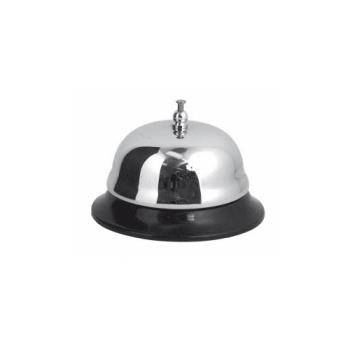 WINCBEL2 - Winco - CBEL-2 - 4 in Call Bell Product Image