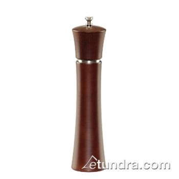 "CSS11880 - Chef Specialties - 118807 - Pueblo 11"" Mocha Pepper Mill Product Image"