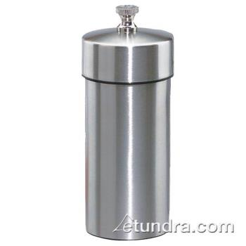 "CSS29921 - Chef Specialties - 29921 - Futura 5 1/2"" Pepper Mill Product Image"