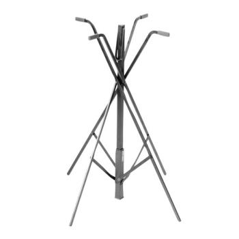TAB331 - Tablecraft - 331 - Folding Tray Stand Product Image