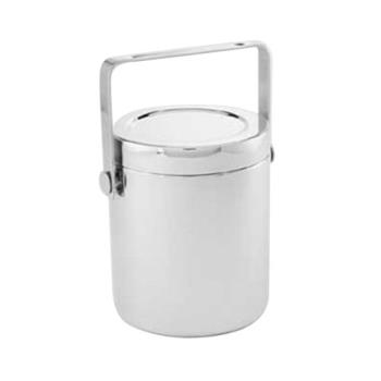 AMMDWIB28 - American Metalcraft - DWIB28 - 28 oz Double Wall Ice Bucket Product Image
