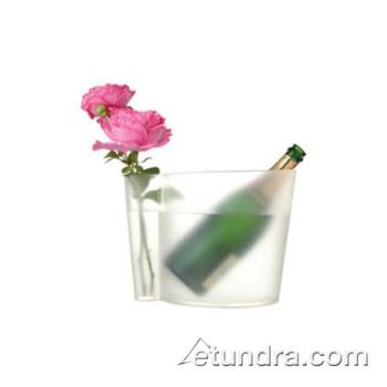 WOR951899 - L'Atelier du Vin - 95189-9 - Sue Roses Champagne Bucket Product Image