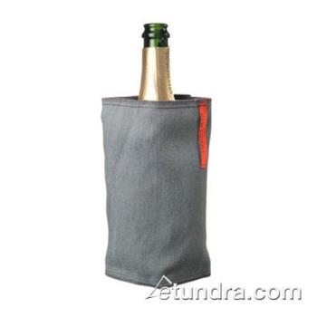 WOR952094 - L'Atelier du Vin - 95209-4 - Grey Wine Chilling Sleeve Product Image