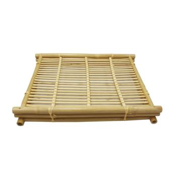 86354 - Town  - 34237 - 17 in x 11 1/4 in Bamboo Serving Tray Product Image