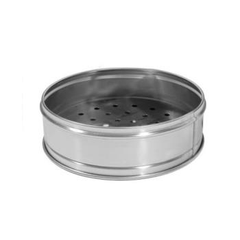 78235 - Town Food Service - 36508 - 8 3/4 in Dim Sum Steamer Product Image