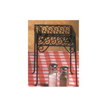 AMMPSS77 - American Metalcraft - PSS77 - 7 in x 9 in Pizza Stand Product Image