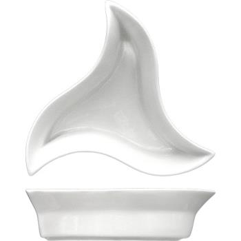 ITWSP12EW - ITI - SP-12-EW - 6 Oz Star Appetizer Dish Product Image