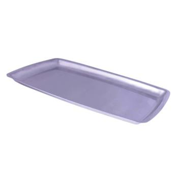 86074 - Johnson-Rose Corporation - 4477 - Sizzle Thermal Platter Product Image