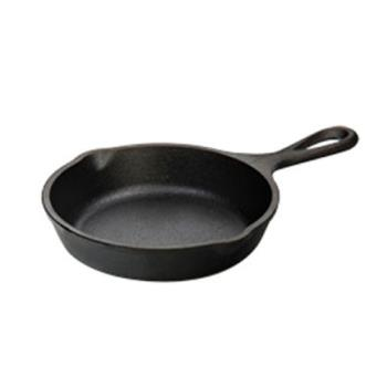 58079 - Lodge - H5MS - 5 in Mini Skillet Product Image