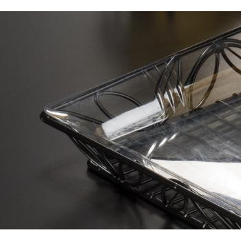 AMMPBSL3 - American Metalcraft - PBSL3 - Large Basket Liner Product Image