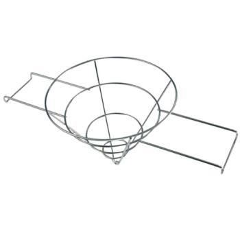 76450 - Disco - FCH-10-1 - 10 in Filter Cone Holder Product Image