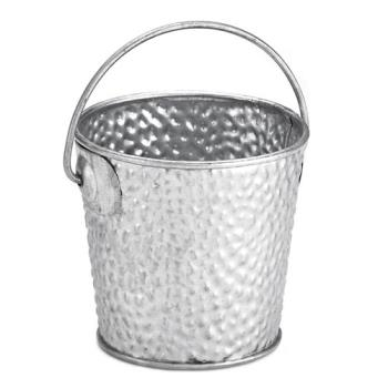 TABGT33 - Tablecraft - GT33 - 3 in Round Beverage Pail Product Image