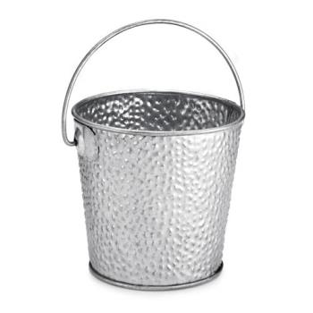 TABGT44 - Tablecraft - GT44 - 4 in Round Beverage Pail Product Image
