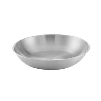 AMMSSEA12 - American Metalcraft - SSEA12 - 118 oz Stainless Steel Serving Bowl Product Image