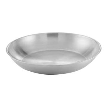 AMMSSEA14 - American Metalcraft - SSEA14 - 169 oz Stainless Steel Serving Bowl Product Image