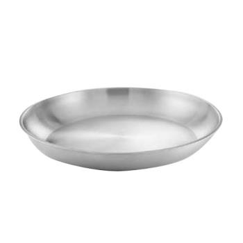 AMMSSEA18 - American Metalcraft - SSEA18 - 287 oz Stainless Steel Serving Bowl Product Image