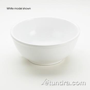 CLM418664 - Cal-Mil - 418-6-64 - 6 in Round Cranberry Melamine Bowl Product Image