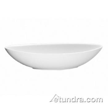 GMDPP1151 - Cal-Mil - PP1151 - Canon Porcelain 24 oz Bowl Product Image