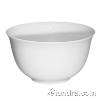 GMDPP1153 - Cal-Mil - PP1153 - Lily 7 oz Porcelain Bowl Product Image