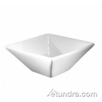GMDPP250 - Cal-Mil - PP250 - Porcelain Diamond Small Bowl Product Image