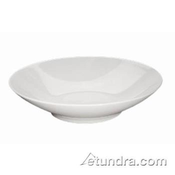 GMDPP750 - Cal-Mil - PP750 - Porcelain Coupe Bowl Product Image