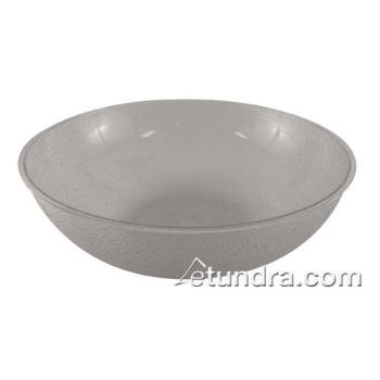 75318 - Cambro - PSB23176 - Camwear 23 in Pebbled Bowl Product Image