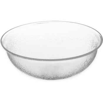 11287 - Carlisle - SB7207 - 4 qt Pebbled Bowl Product Image