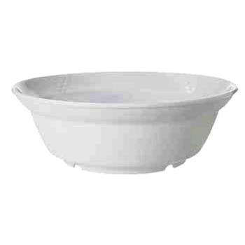GETBB1556W - GET Enterprises - BB-155-6-W - Sonoma White 6 qt Bowl Product Image