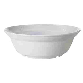 GETBB18610W - GET Enterprises - BB-186-10-W - Sonoma White 10 qt Bowl Product Image