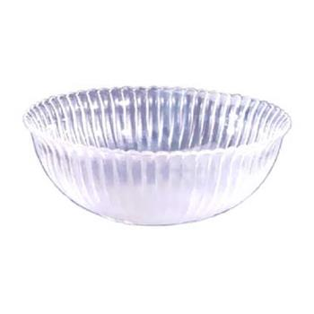 GETHI2005CL - GET Enterprises - HI-2005-CL - Mediterranean Clear 6 qt Bowl Product Image