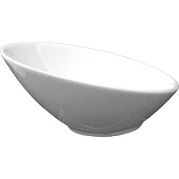 ITWFA10 - ITI - FA-10 - 35 Oz Slanted Side Bowl Product Image