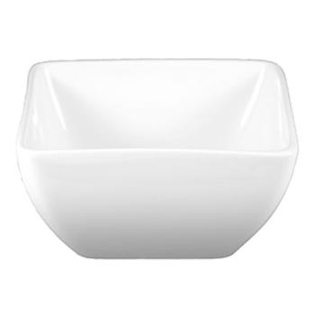 ITWFA3 - ITI - FA-3 - 14 1/2 Oz Square Bowl Product Image