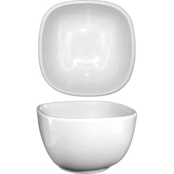 ITWFA4 - ITI - FA-4 - 23 Oz Square Bowl Product Image