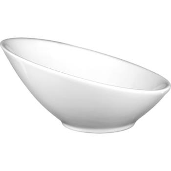 ITWFA85 - ITI - FA-85 - 20 Oz Slanted Side Bowl Product Image